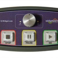 q-widget-2usb-top-a