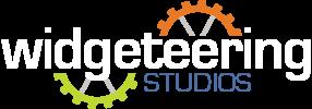 Widgeteering Studios